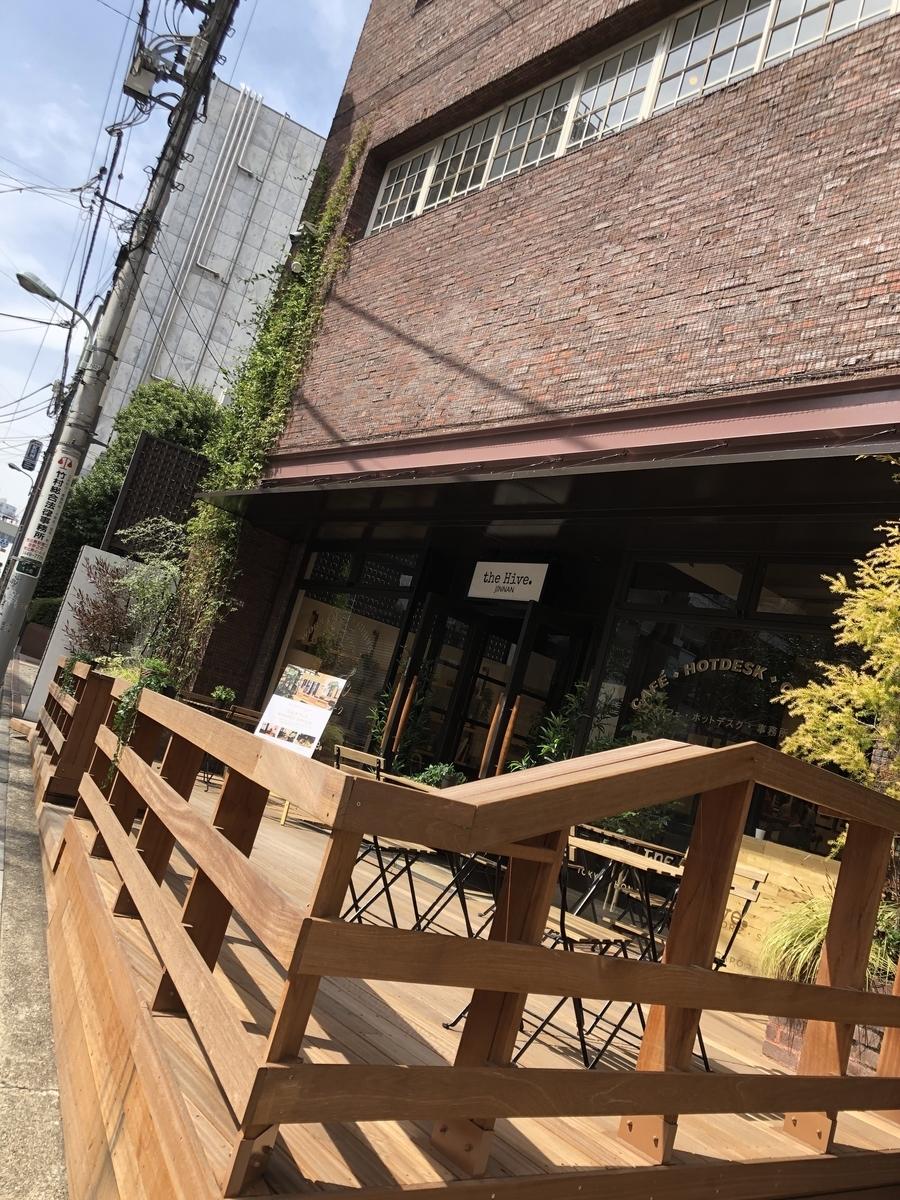 f:id:tomokawasaki:20190325161913j:plain