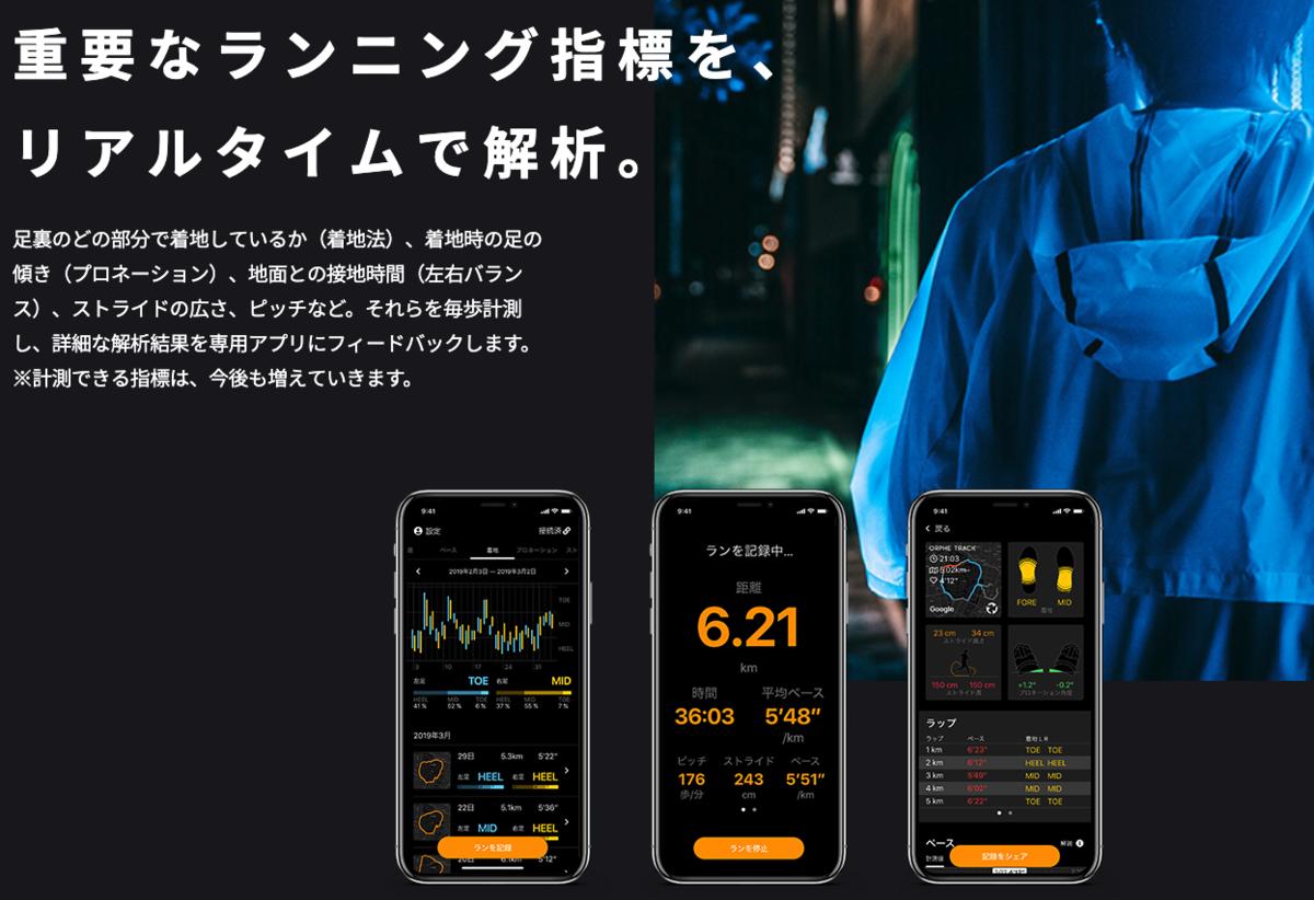 f:id:tomokawasaki:20190705160711p:plain
