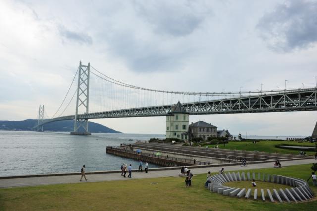 f:id:tomokazu3728:20111002133345j:image