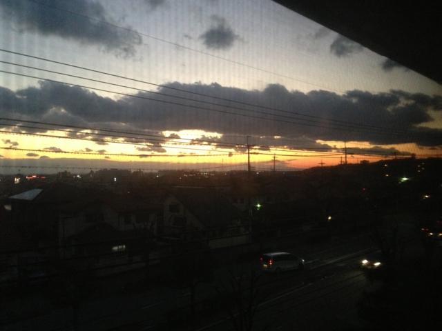 f:id:tomokazu3728:20121231172102j:image