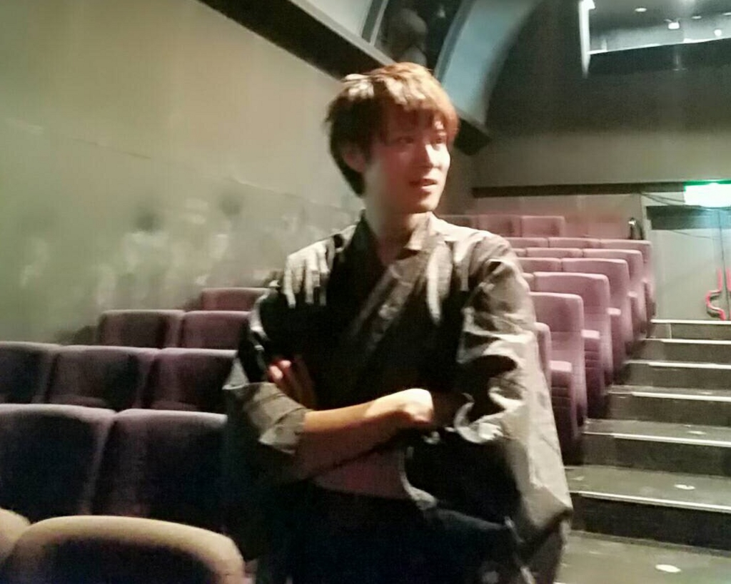f:id:tomokazu_diary:20161105180914j:plain