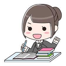 f:id:tomoki-career:20190910141715j:plain
