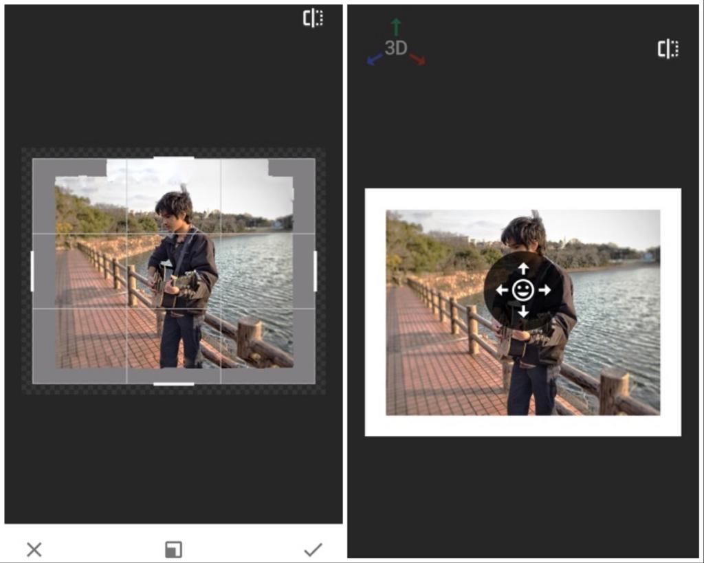 f:id:tomoki-fab:20170413184004j:plain