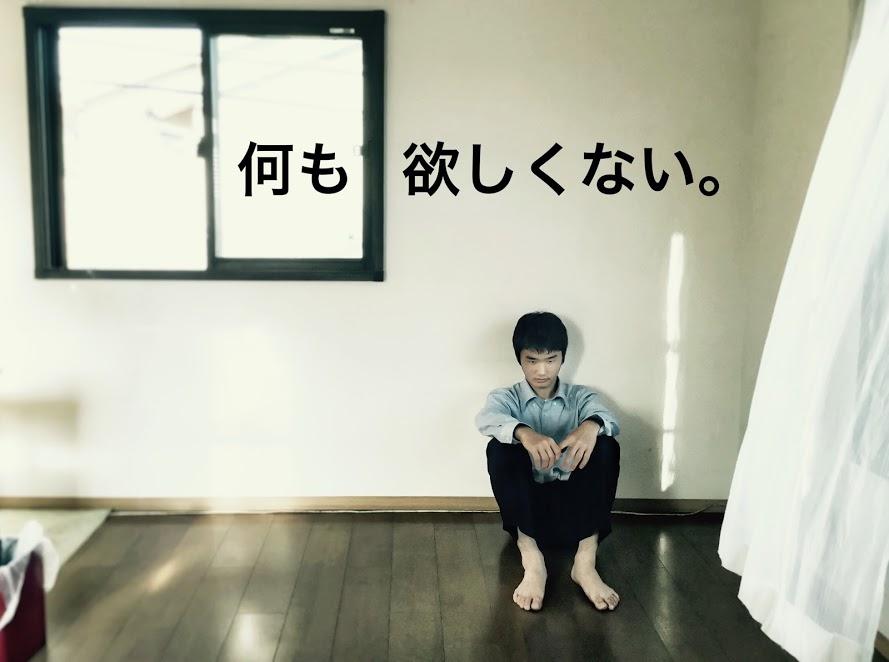 f:id:tomoki-fab:20170523214353j:plain