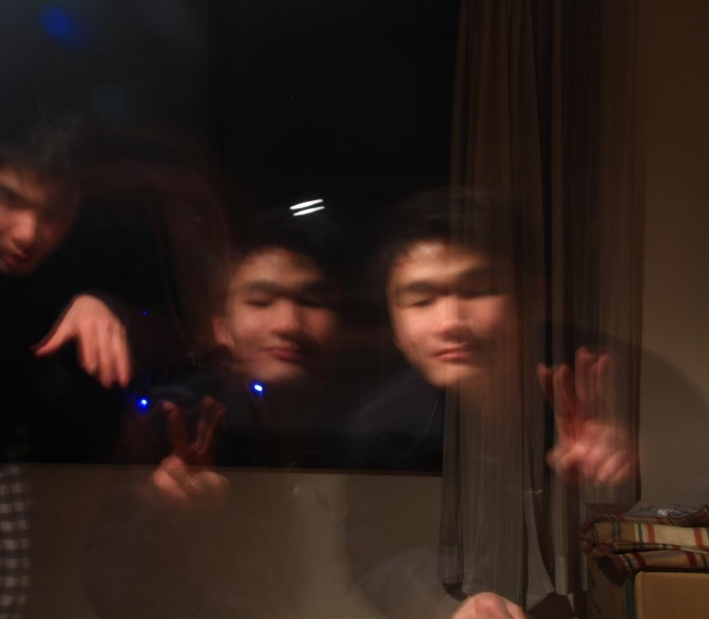 f:id:tomoki-fab:20171225192802j:plain