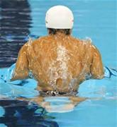 f:id:tomoki-sports1120:20170428191725p:plain