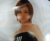 f:id:tomoki4241:20051212185535j:image