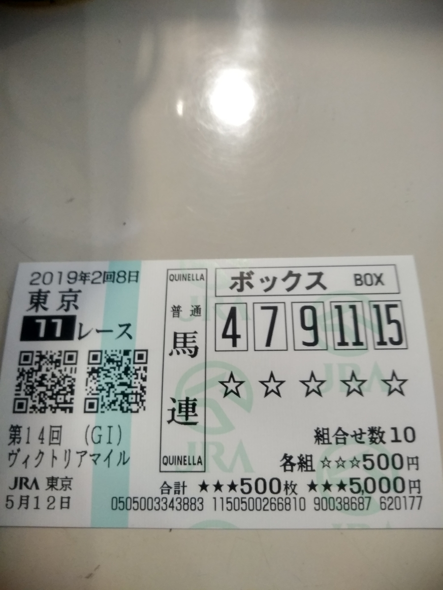 f:id:tomokichi999:20190512235048j:plain
