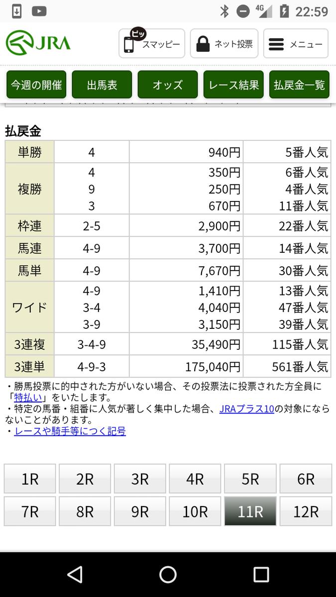 f:id:tomokichi999:20190512235256p:plain