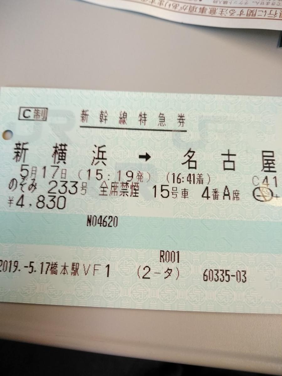 f:id:tomokichi999:20190518203843j:plain