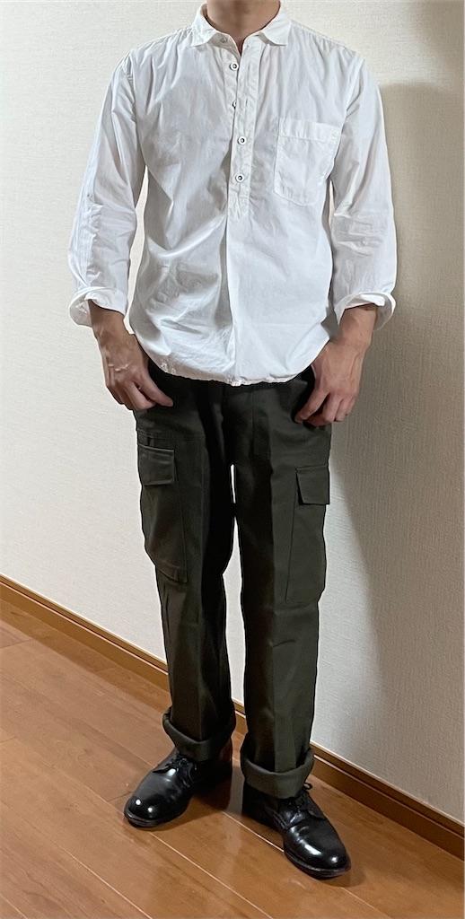f:id:tomokihatta7:20210518191531j:image