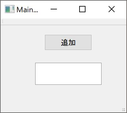 f:id:tomokiit:20180422160442p:plain