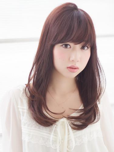 f:id:tomokiyohena:20170721102749j:plain