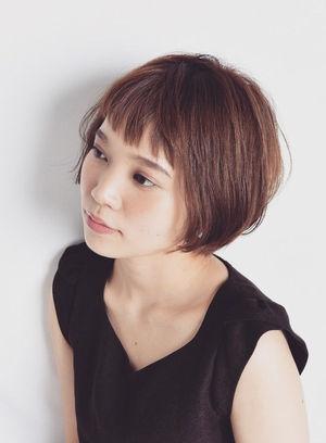 f:id:tomokiyohena:20170726164601j:plain