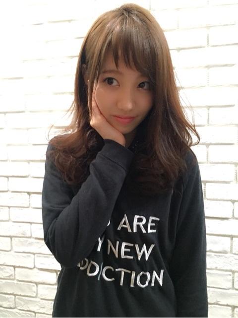 f:id:tomokiyohena:20170726165407j:plain