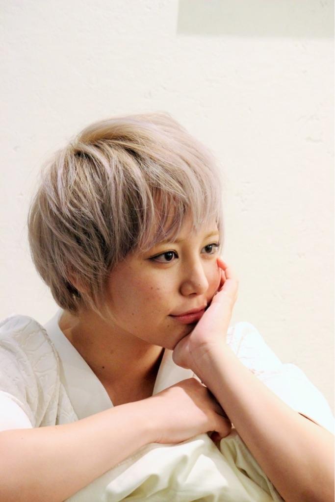 f:id:tomokiyohena:20170826180232j:plain