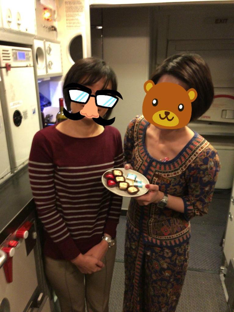 f:id:tomoko-air-tokyo:20170928101338j:plain