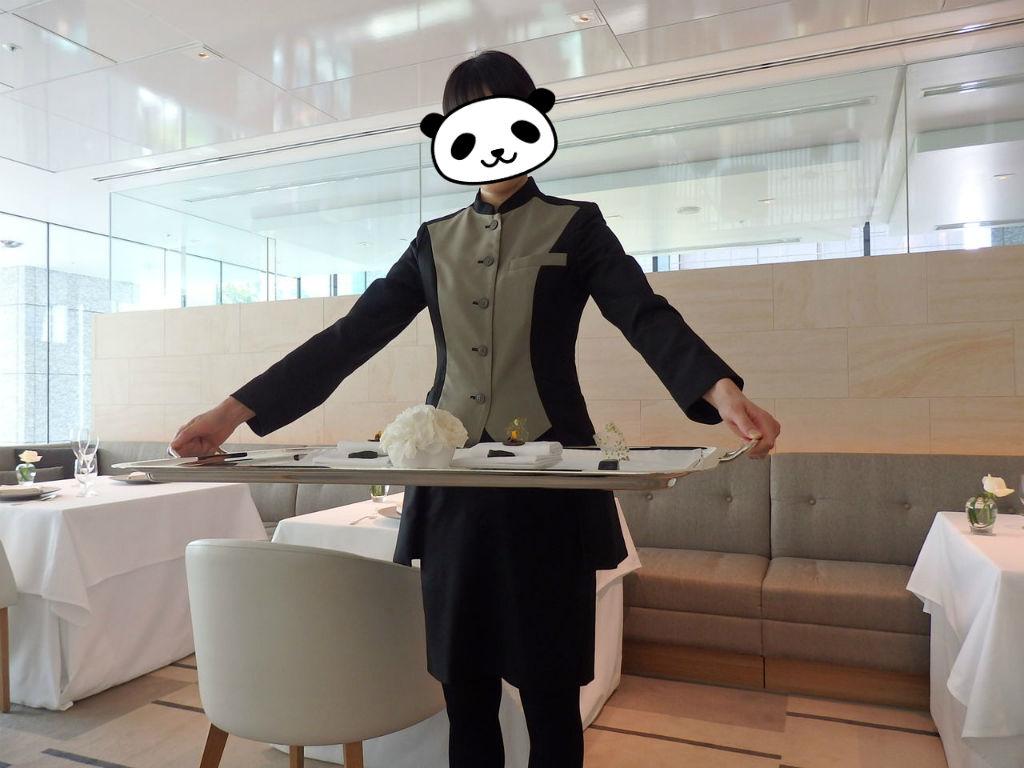 f:id:tomoko-air-tokyo:20171102155201j:plain