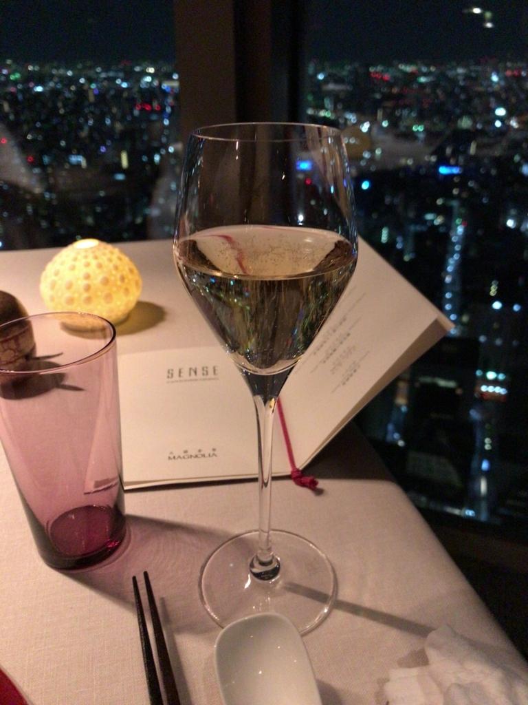 f:id:tomoko-air-tokyo:20171113113730j:plain