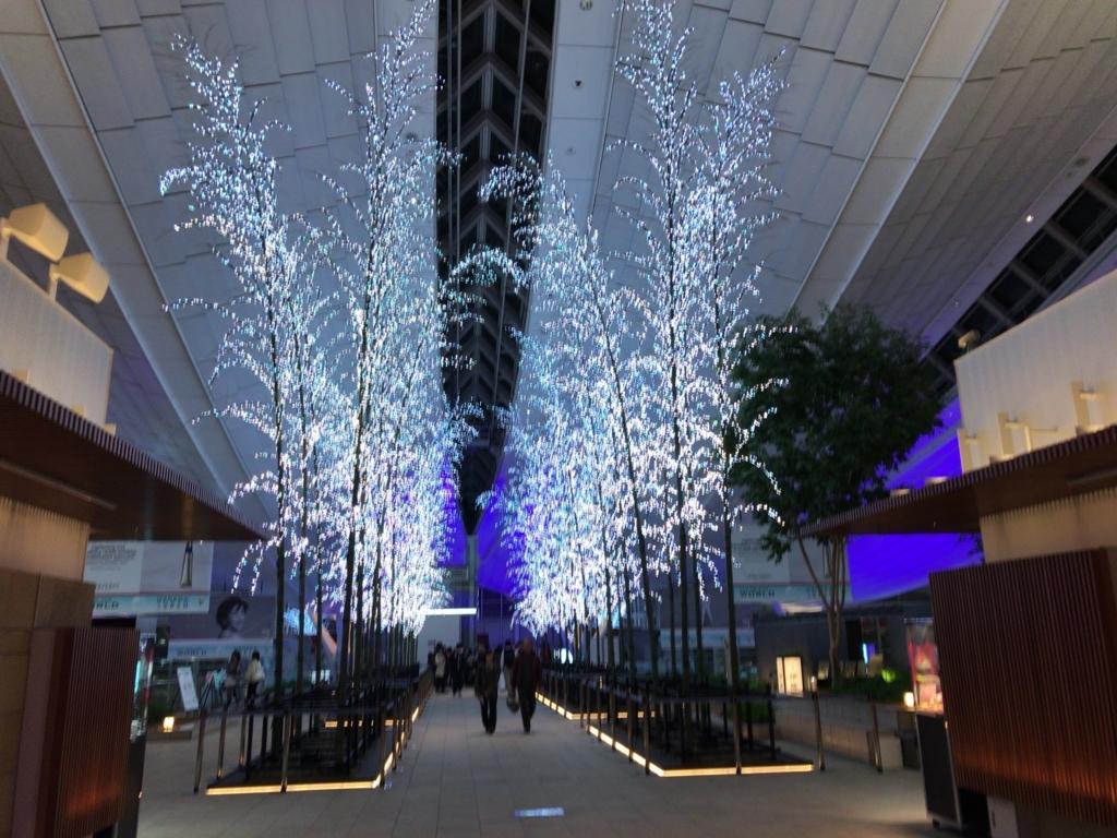 f:id:tomoko-air-tokyo:20171115073638j:plain
