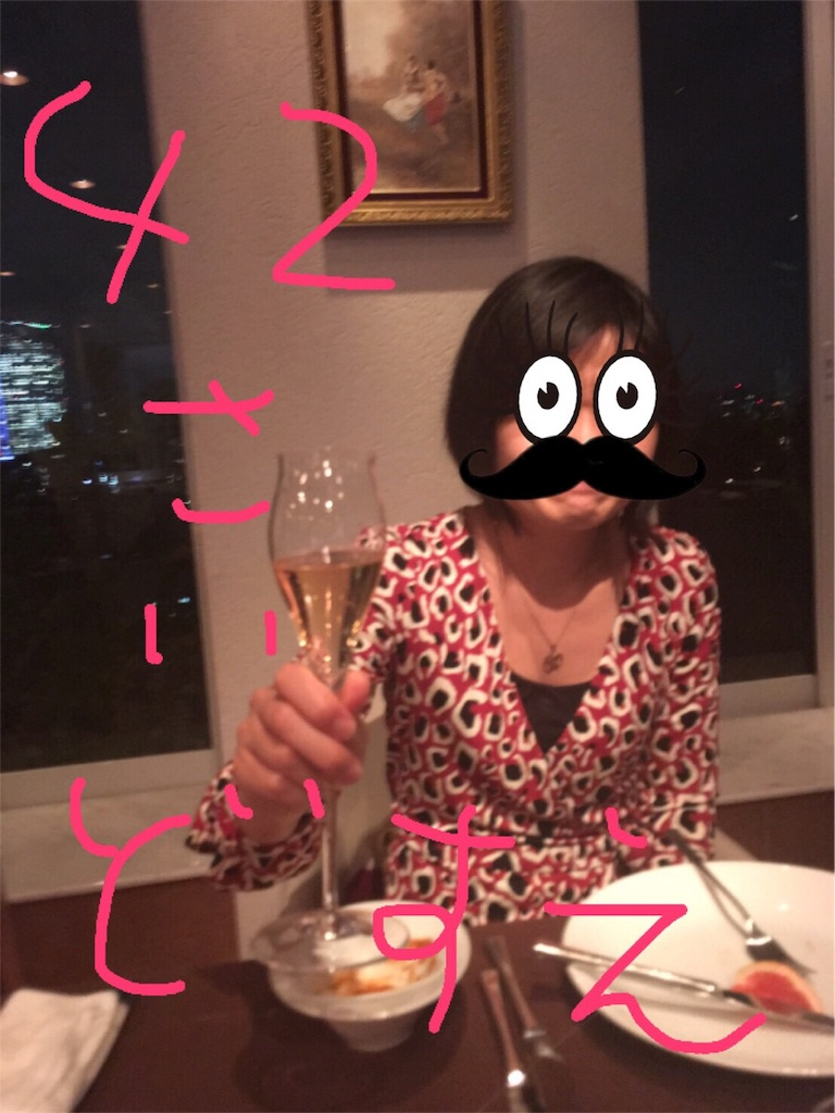 f:id:tomoko-air-tokyo:20171119103912j:plain