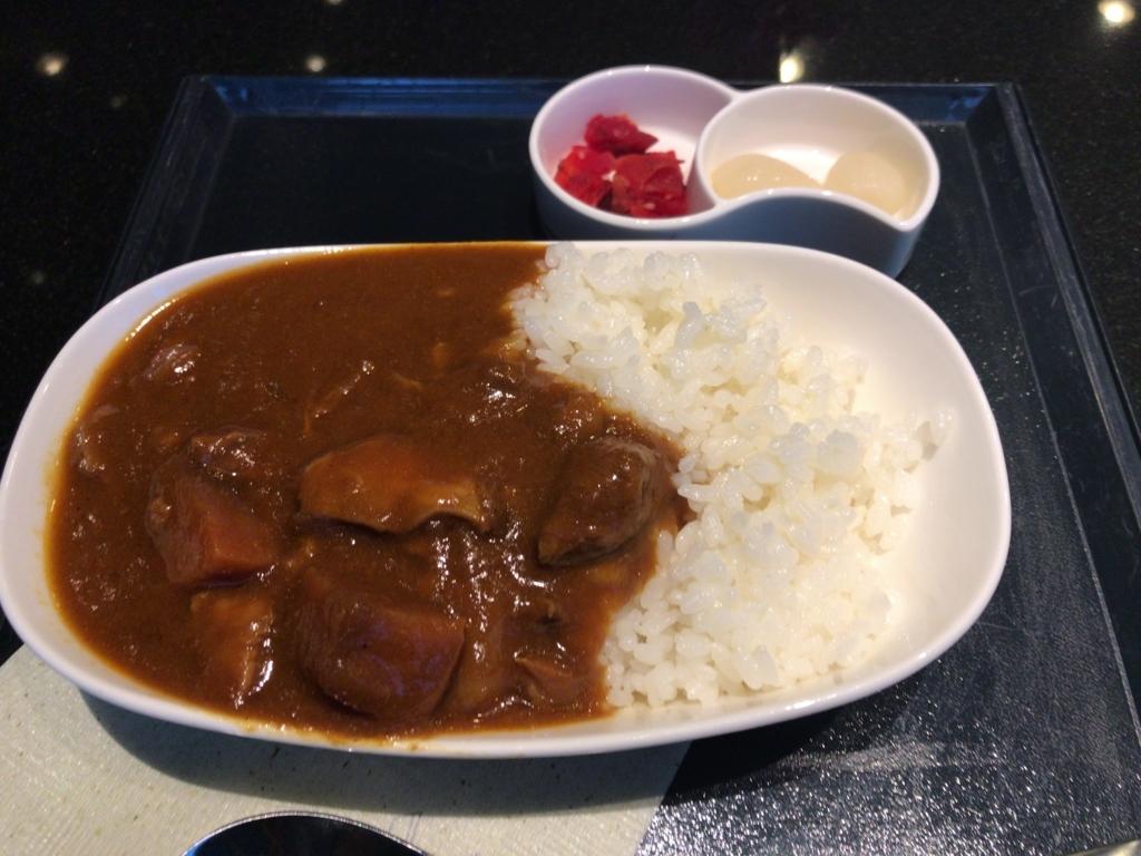 f:id:tomoko-air-tokyo:20171125063858j:plain