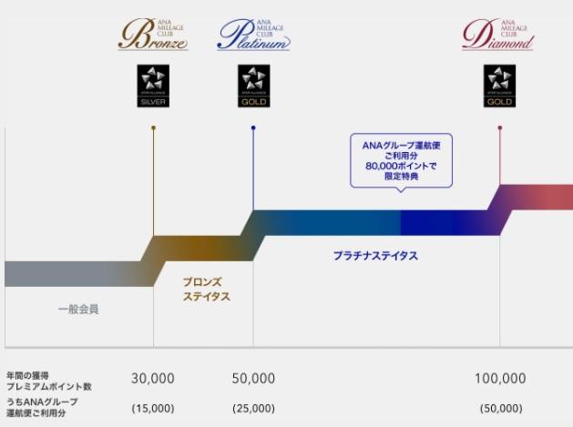 f:id:tomoko-air-tokyo:20171201134508j:plain