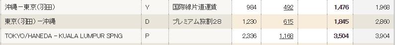 f:id:tomoko-air-tokyo:20171201154846j:plain