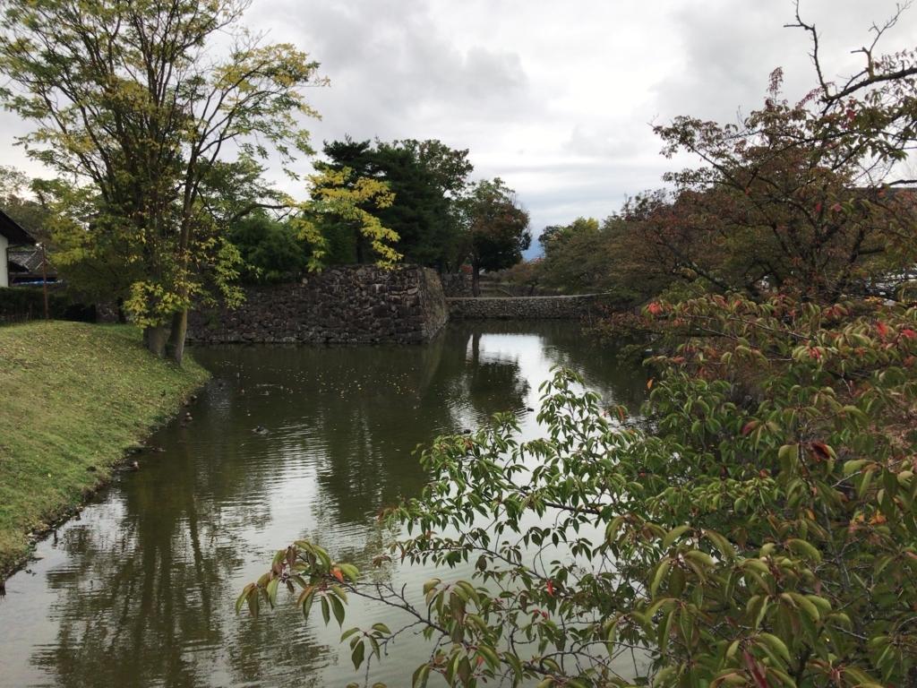 f:id:tomoko-air-tokyo:20171204110219j:plain