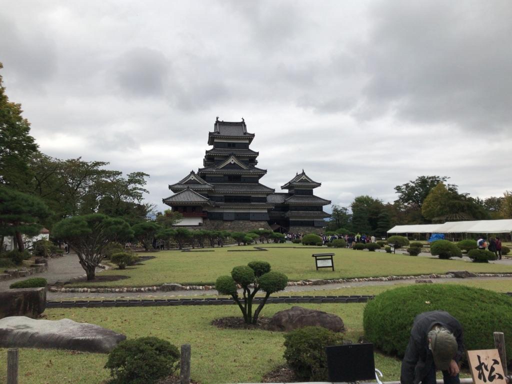 f:id:tomoko-air-tokyo:20171204110308j:plain