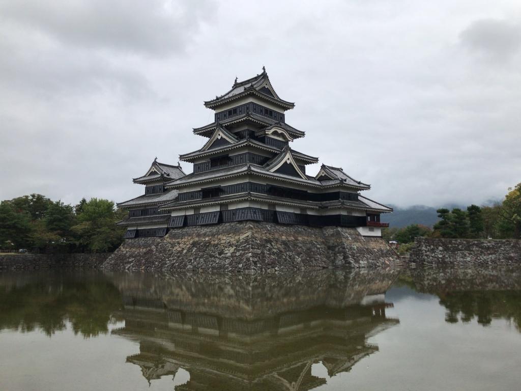 f:id:tomoko-air-tokyo:20171204110325j:plain