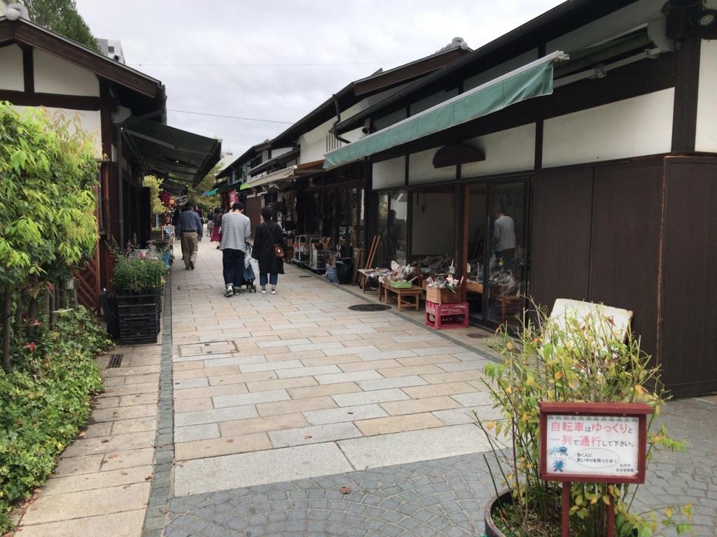 f:id:tomoko-air-tokyo:20171204110338j:plain