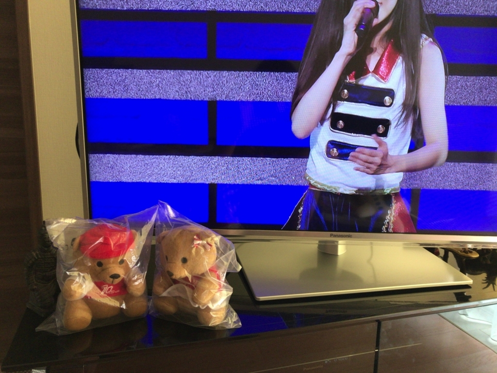 f:id:tomoko-air-tokyo:20171212164921j:plain