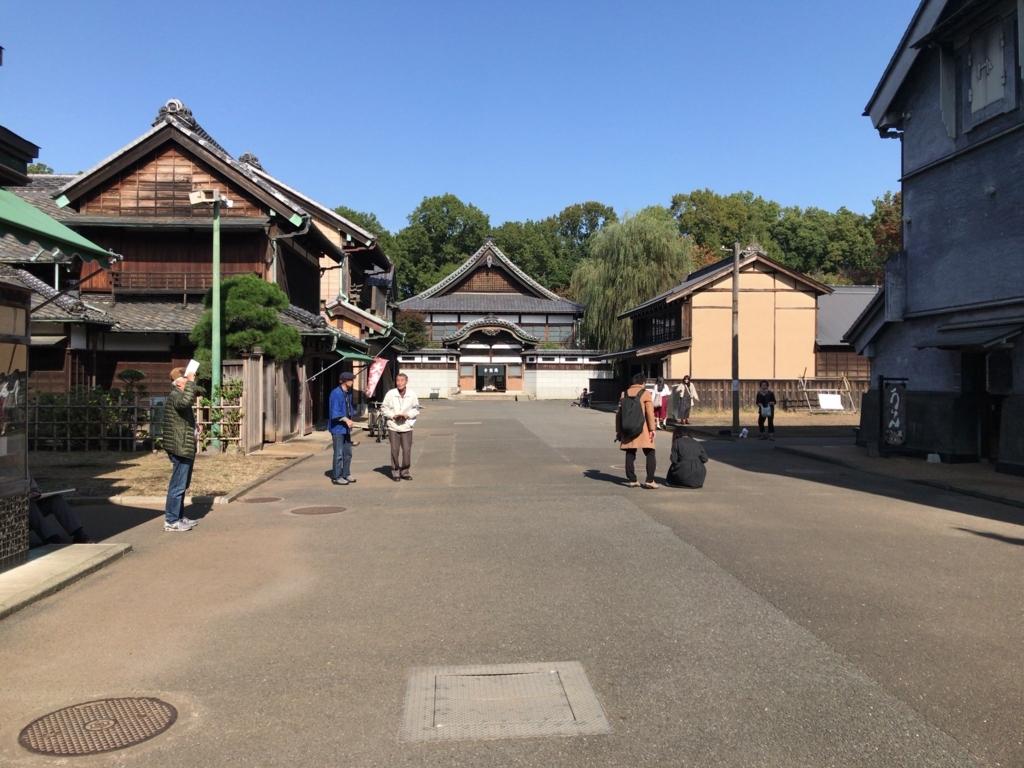 f:id:tomoko-air-tokyo:20171219154812j:plain