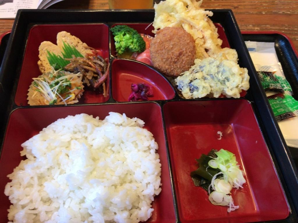 f:id:tomoko-air-tokyo:20171219160745j:plain