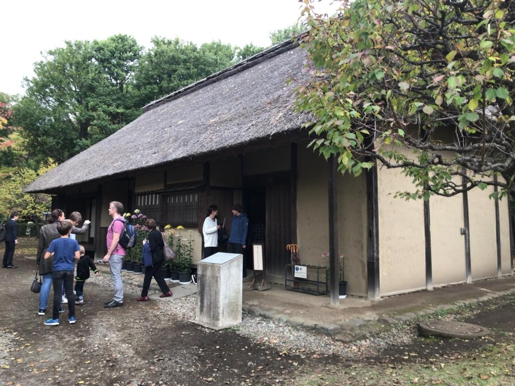 f:id:tomoko-air-tokyo:20171219161618j:plain