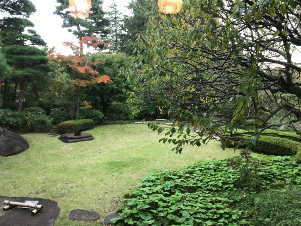 f:id:tomoko-air-tokyo:20171219162101j:plain