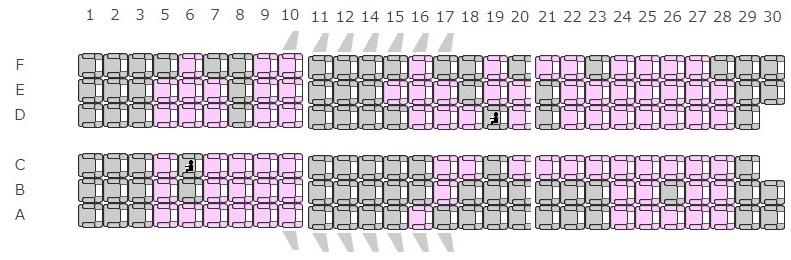 f:id:tomoko-air-tokyo:20171220134504j:plain