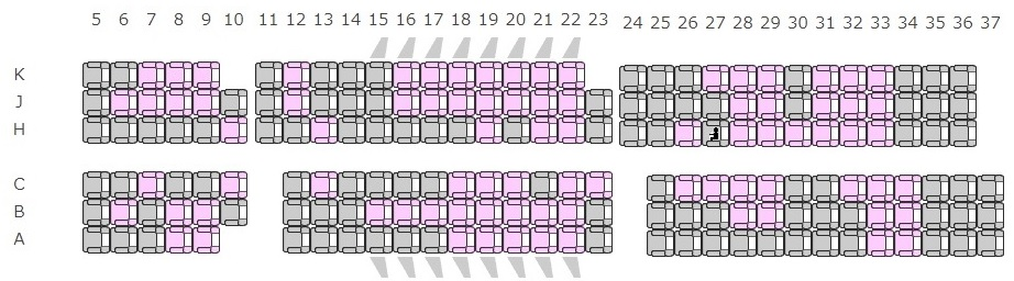 f:id:tomoko-air-tokyo:20171220134516j:plain