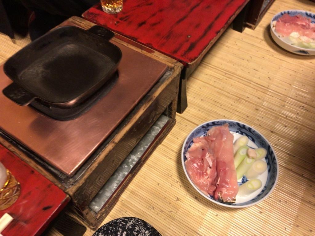 f:id:tomoko-air-tokyo:20180102092635j:plain
