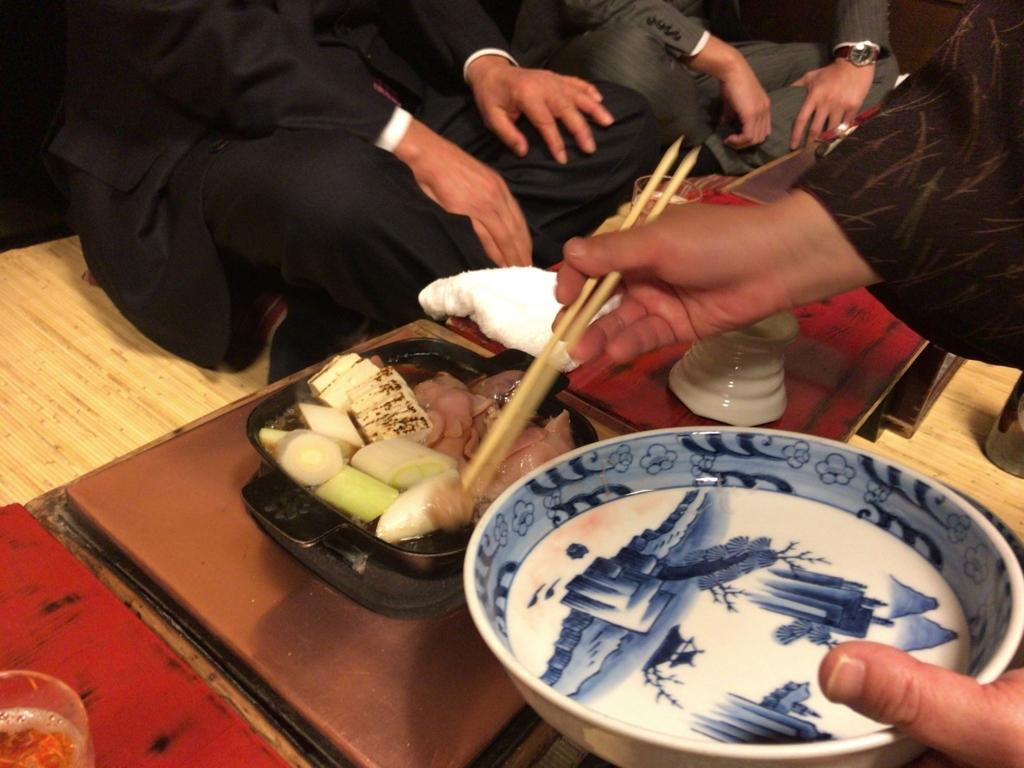 f:id:tomoko-air-tokyo:20180102092944j:plain