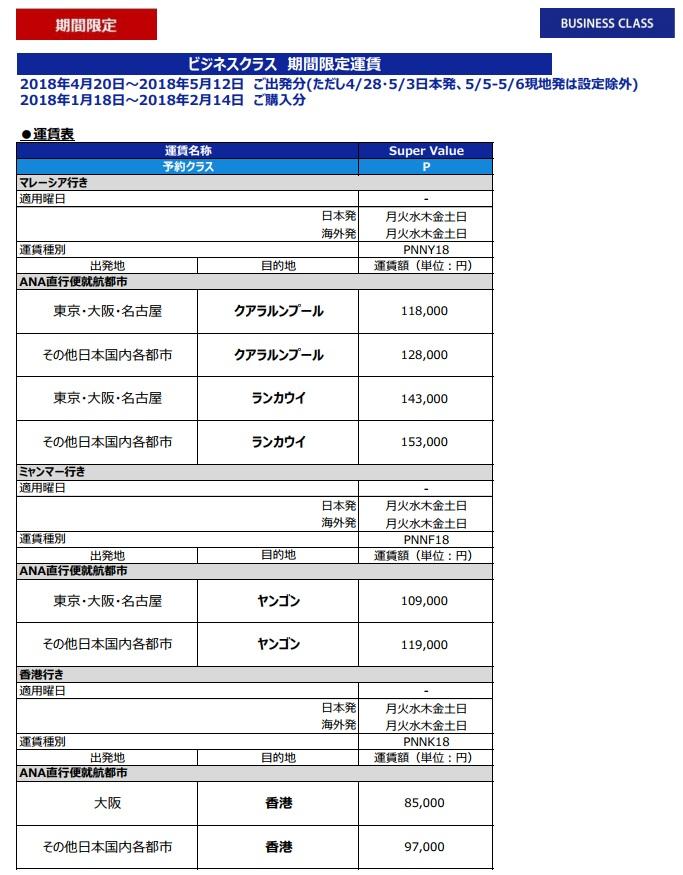 f:id:tomoko-air-tokyo:20180119095012j:plain