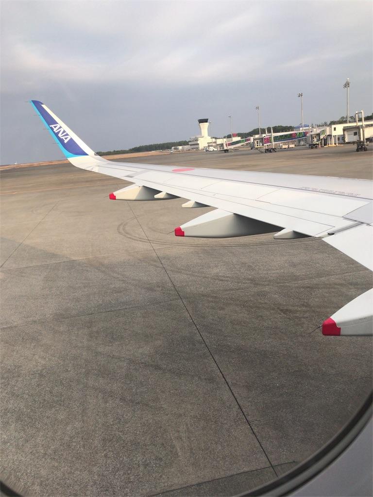 f:id:tomoko-air-tokyo:20180121163449j:image