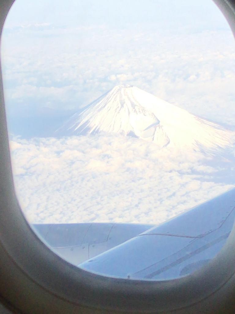 f:id:tomoko-air-tokyo:20180122090706j:plain
