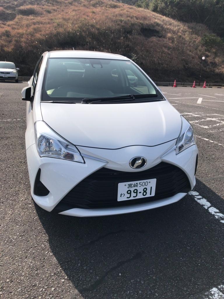 f:id:tomoko-air-tokyo:20180122142250j:plain