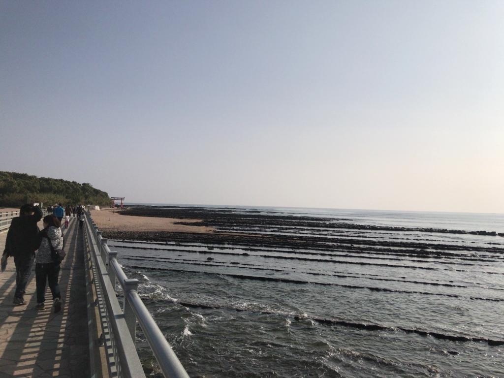 f:id:tomoko-air-tokyo:20180122142738j:plain