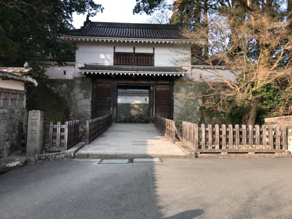 f:id:tomoko-air-tokyo:20180123135028j:plain