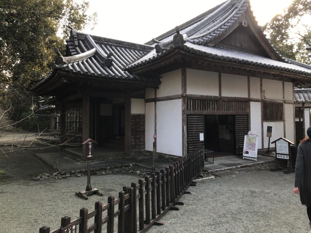 f:id:tomoko-air-tokyo:20180123135533j:plain
