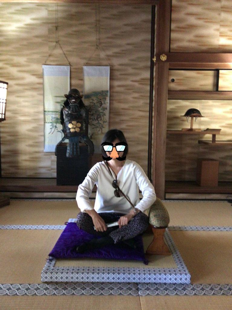 f:id:tomoko-air-tokyo:20180123135807j:plain