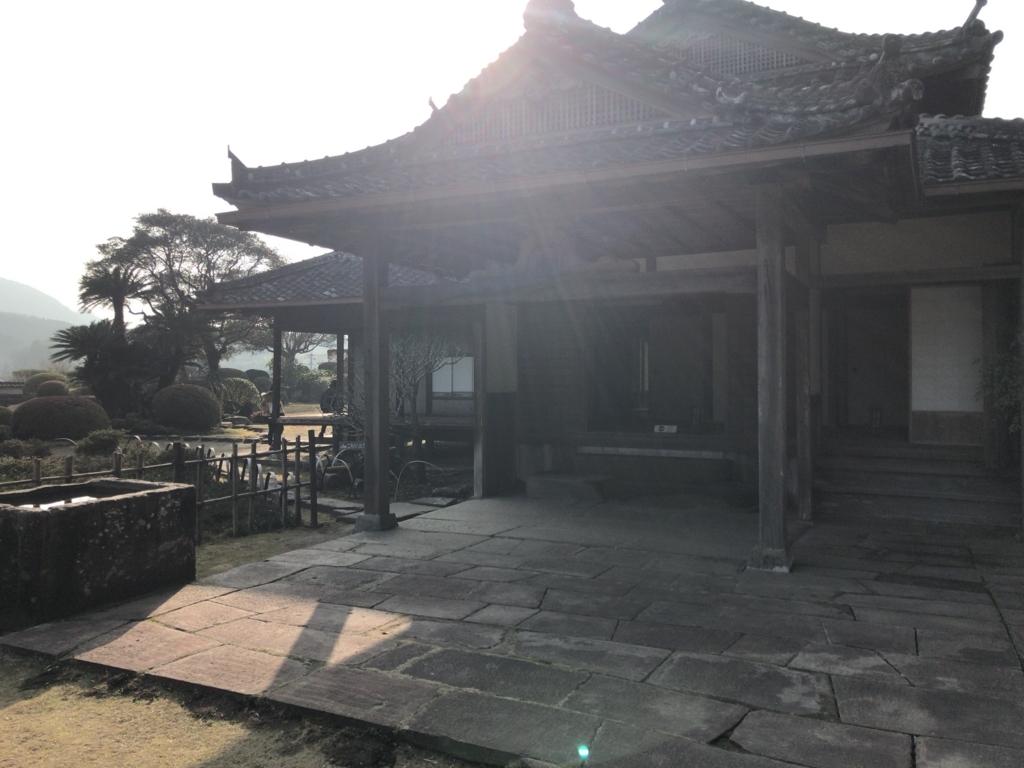 f:id:tomoko-air-tokyo:20180123140304j:plain